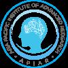 logo - APIAR – Blog/