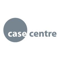 casecentrelogo