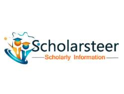 scholarstreet